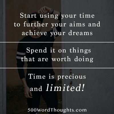 500wordthoughts.com_startusing